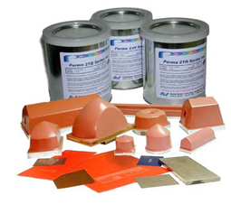 Padmark printing supplies ink